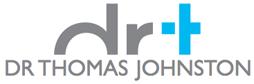 Dr Thomas Johnston